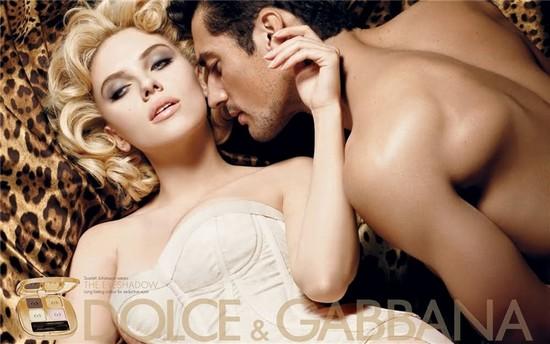 Scarlett Johansson Dolce-gabbana-scarlett-johansson-01