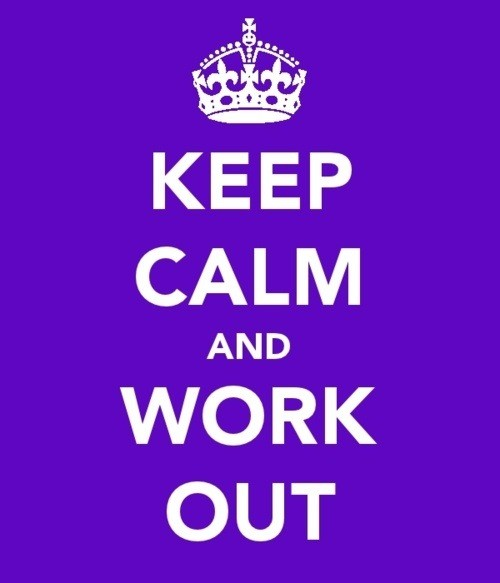 keep-calm-and-work-out