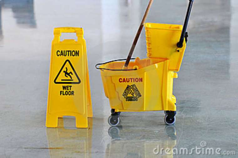 mop-bucket-caution-wet-floor-11546638